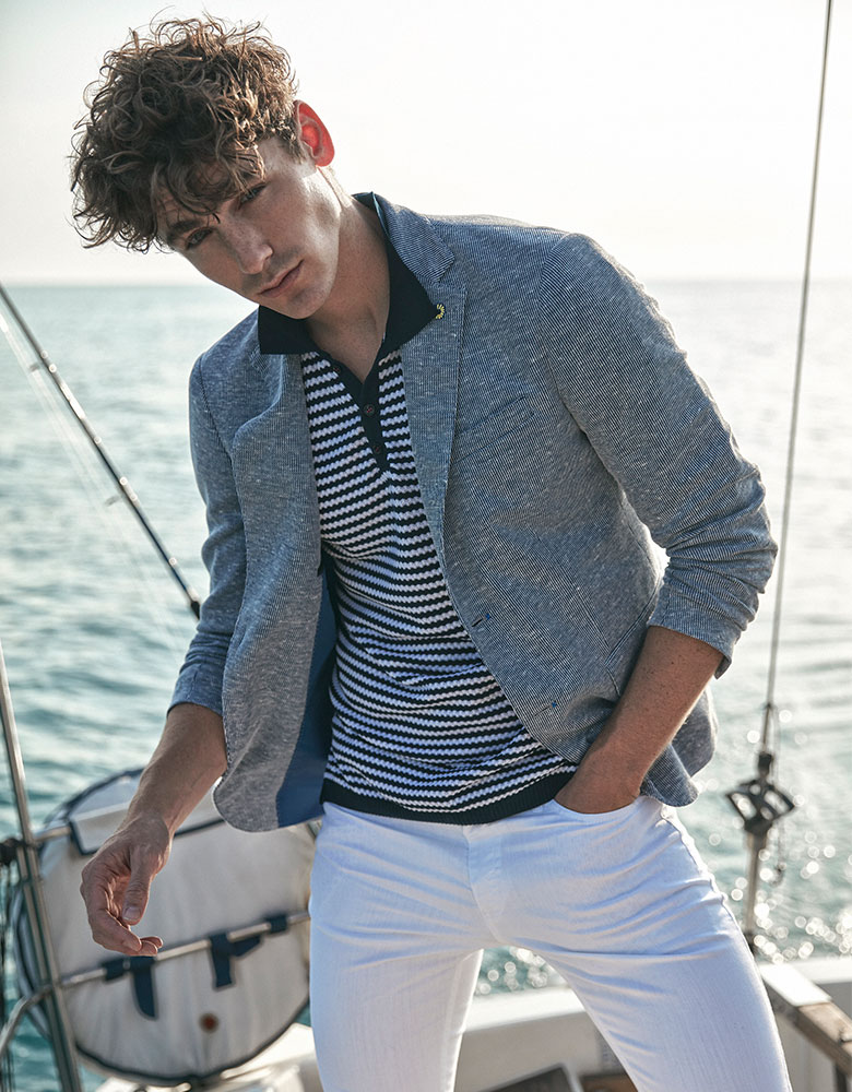 ALESSANDRO-GILLES_COLLECTION03