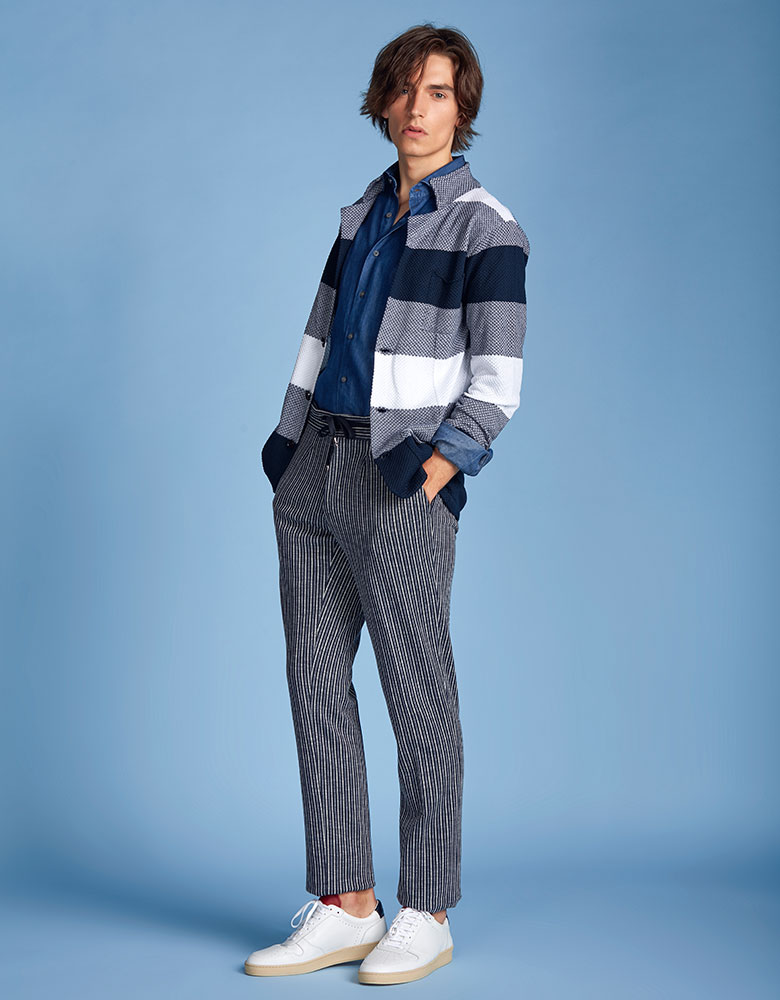 ALESSANDRO-GILLES_COLLECTION13