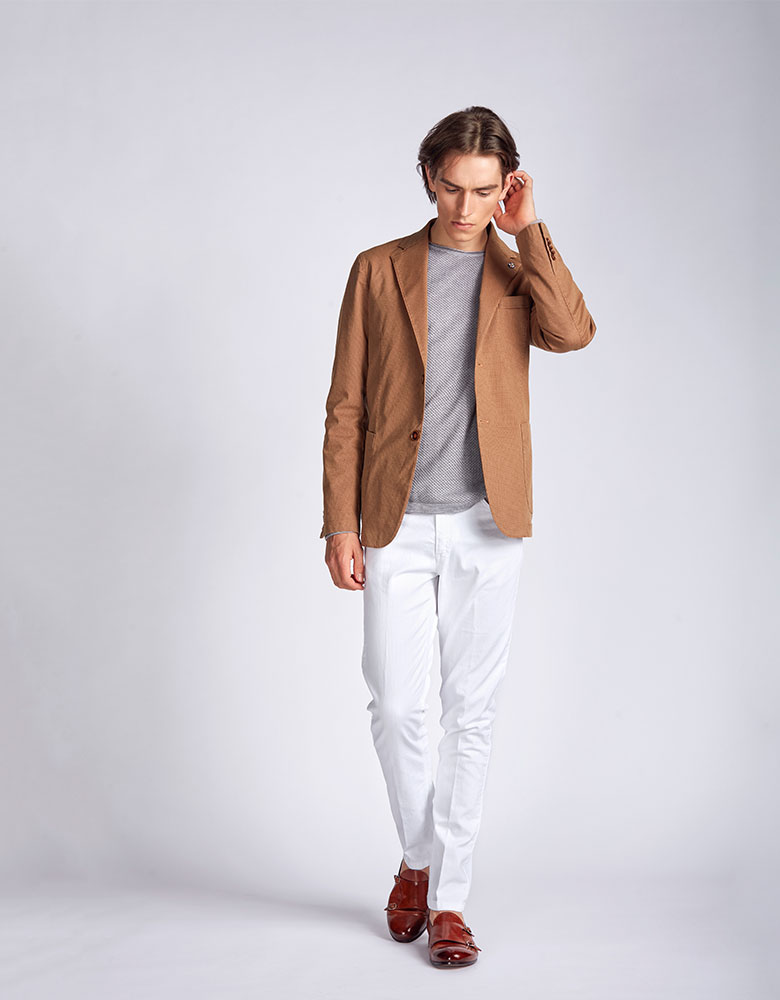 ALESSANDRO-GILLES_COLLECTION19