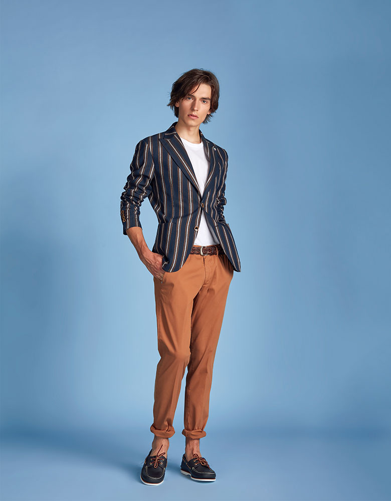 ALESSANDRO-GILLES_COLLECTION20