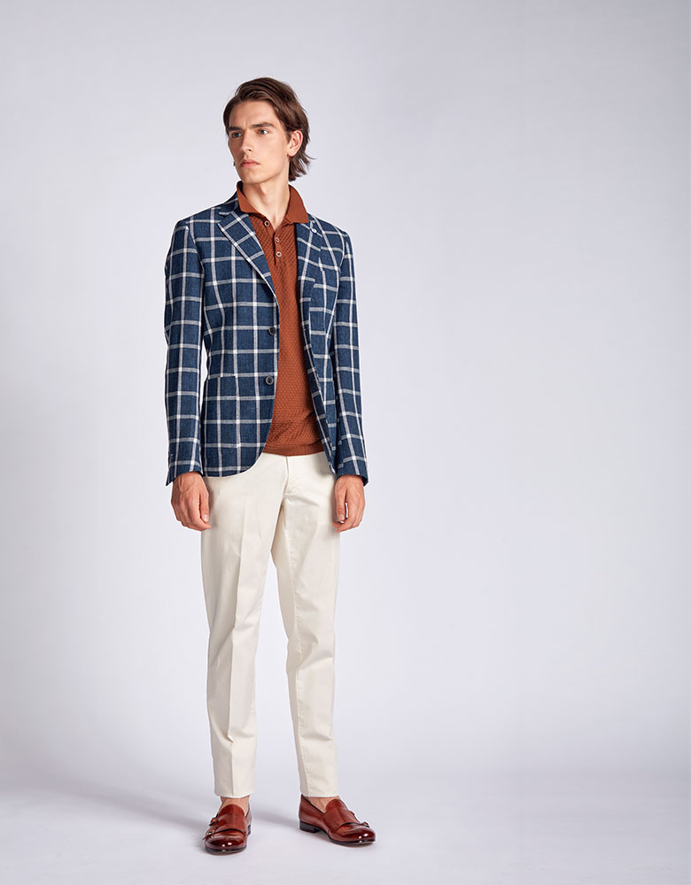 ALESSANDRO-GILLES_COLLECTION21