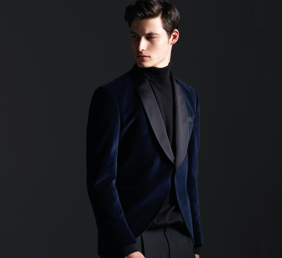Alessandro_gilles_moda_uomo3