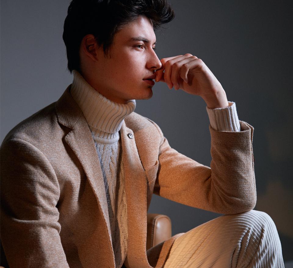 Alessandro_gilles_moda_uomo4
