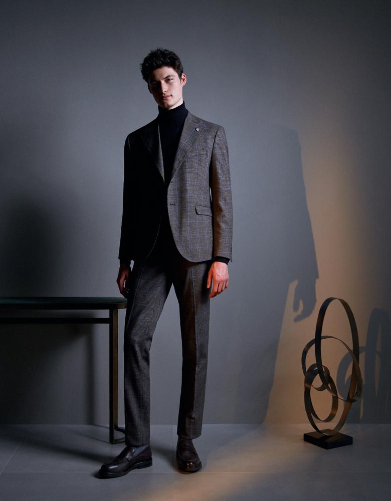 Alessandro_gilles_moda_uomo_classic_3