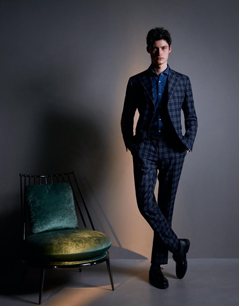 Alessandro_gilles_moda_uomo_classic_4