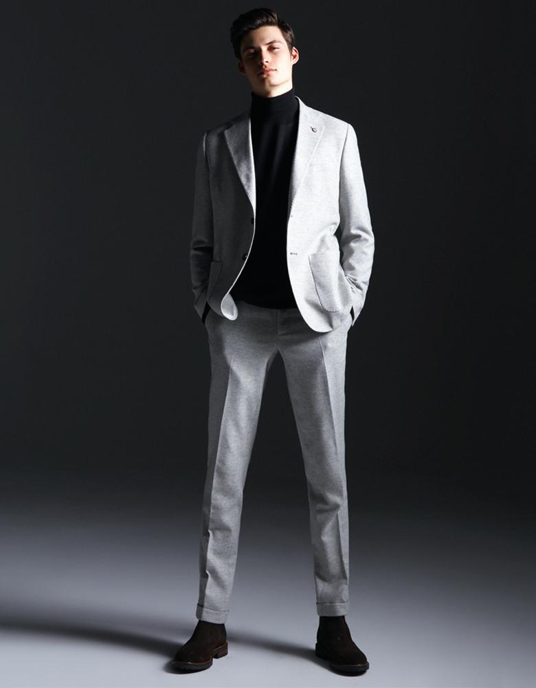 Alessandro_gilles_moda_uomo_classic_6