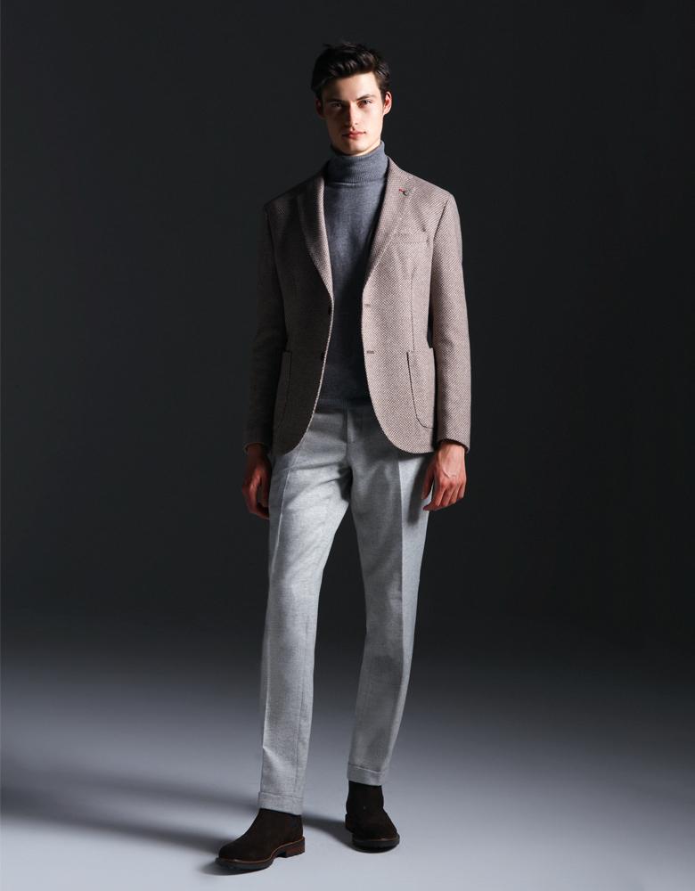 Alessandro_gilles_moda_uomo_classic_8