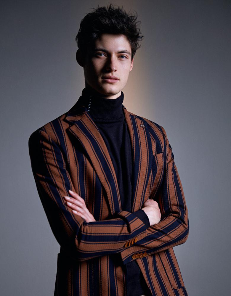 Alessandro_gilles_moda_uomo_sportswar17