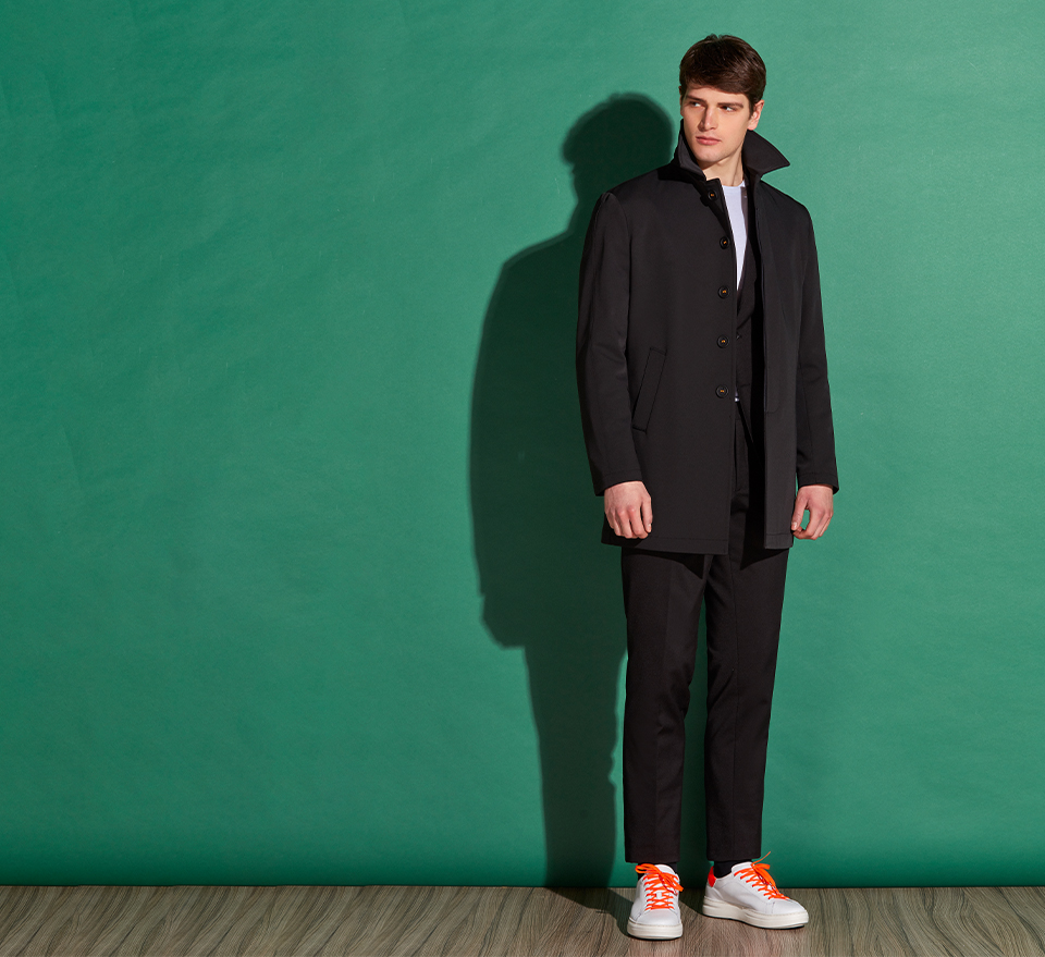 Alessandro_gilless_fall_winter_2021-22fw22 collection