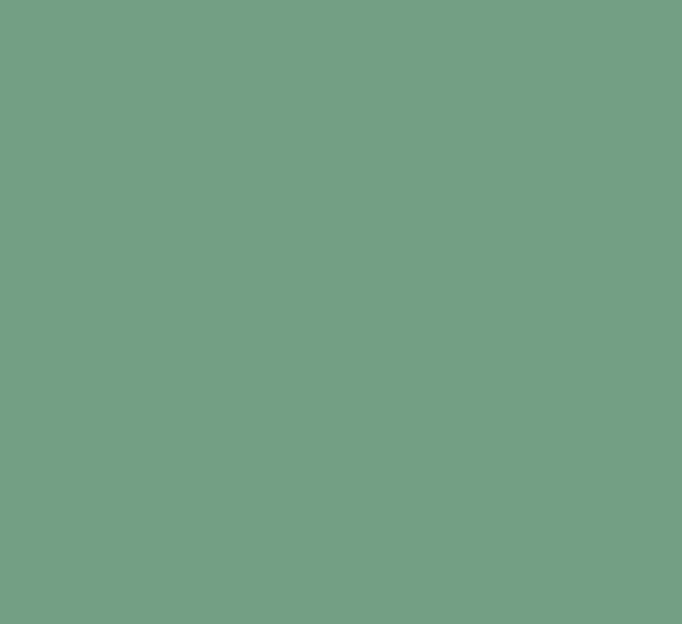 box 2 colore